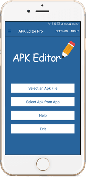 Apk Editor Pro - Perfect Solution for App Editing Latest Apk